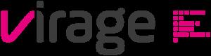 virage group