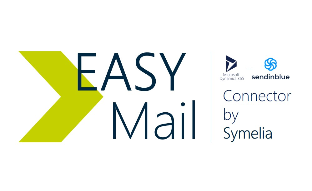 Dnalmics 365 Easy Mail
