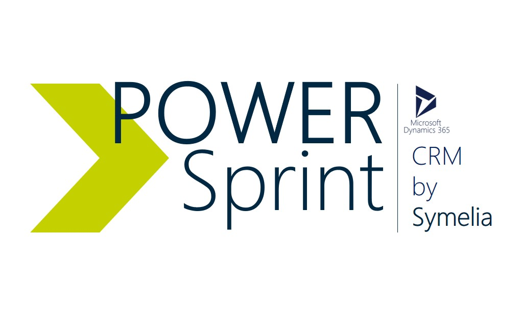 Dynamics 365 Power Sprint